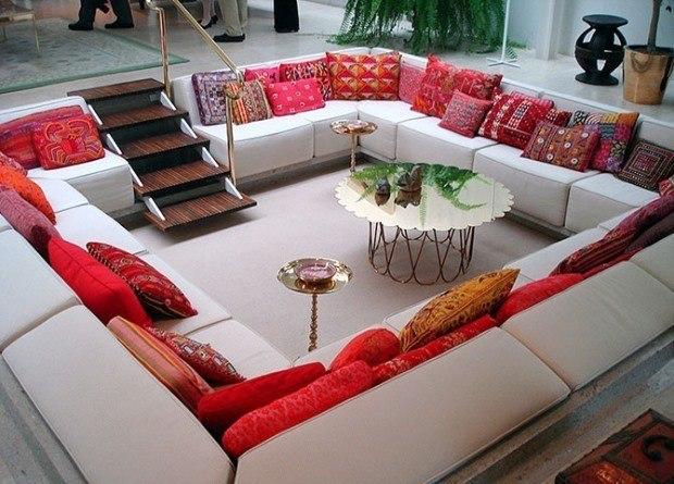 дизайн интерьера дома, дизайн квартиры, идеи дизайна интерьера, идеи интерьера