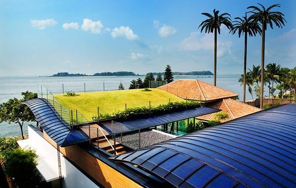 ekzoticheskiy-dom-singapur (3)