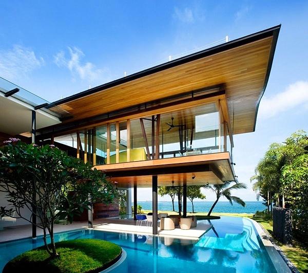 ekzoticheskiy-dom-singapur (4)