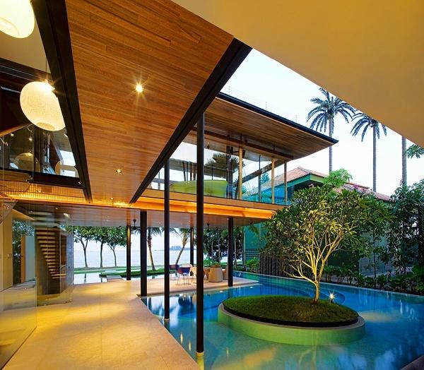 ekzoticheskiy-dom-singapur (7)