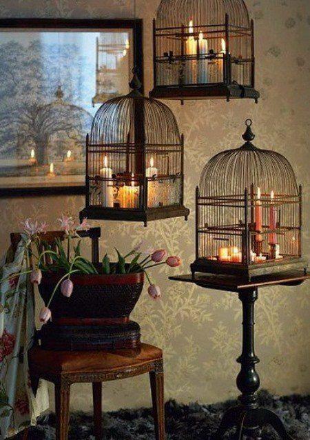 dekorativnaya-kletka-v-interere