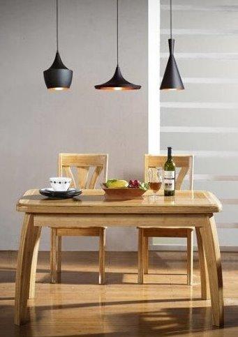 Стильные светильники-подвесы для дома и дачи