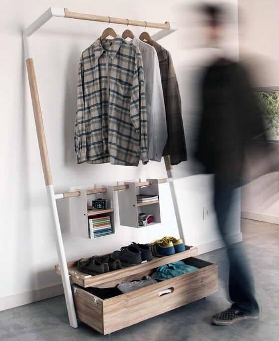 minimalistichnyj-mobilnyj-garderob-ot-brazilskix-dizajnerov-16