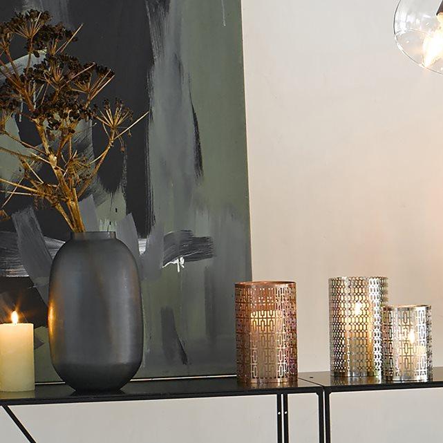 Стильные аксессуары для дома от Ля Редут