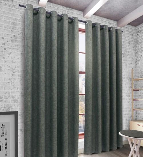 5 крутых покупок для дома #3. Домашний текстиль