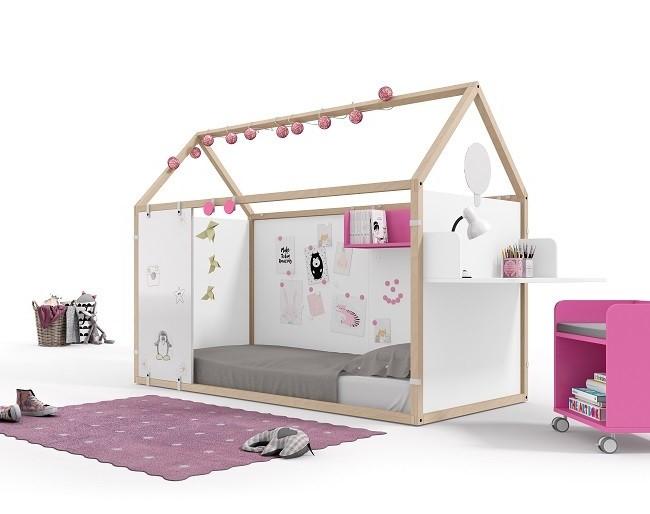 Детские комплексы Montessori от PortobelloStreet