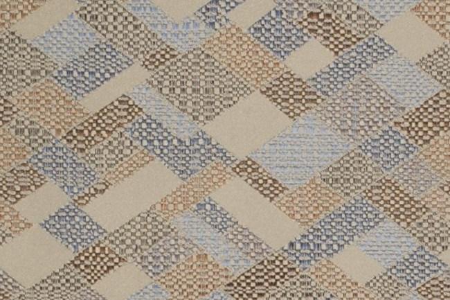 Материал для обивки / перетяжки мебели