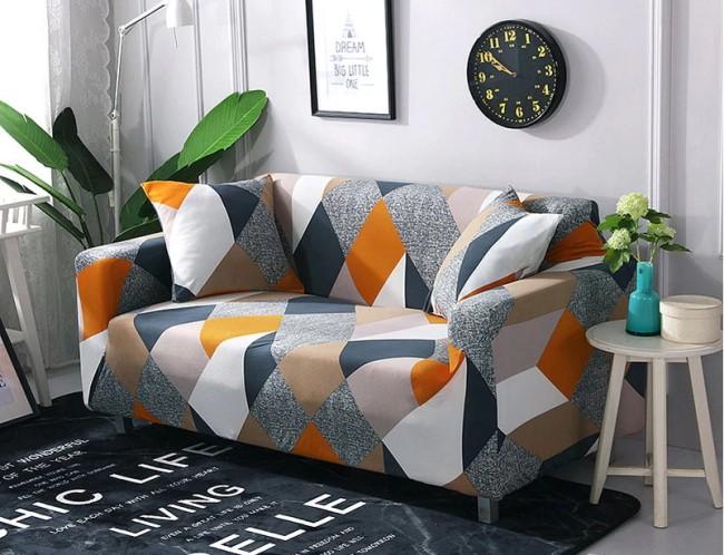 Новый чехол на старый диван. 10 алиэкспресс-магазинов