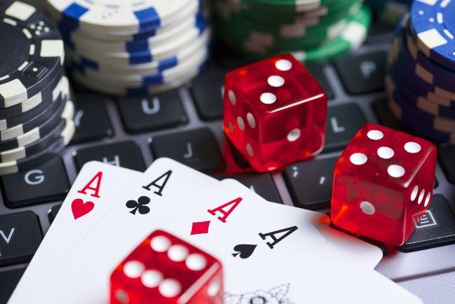 Как играть в интернет-казино Плей Фортуна