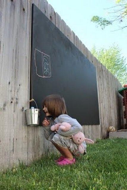 идеи для дачи, декор своими руками для дома, дети на даче, дизайн дачи, ландшафтный дизайн фото,