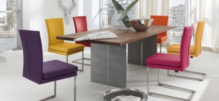 современные идеи интерьера столовой зоны, дизайн интерьера гостиной, дизайн интерьера кухни, идеи дизайна интерьера, мебель для гостиных фото