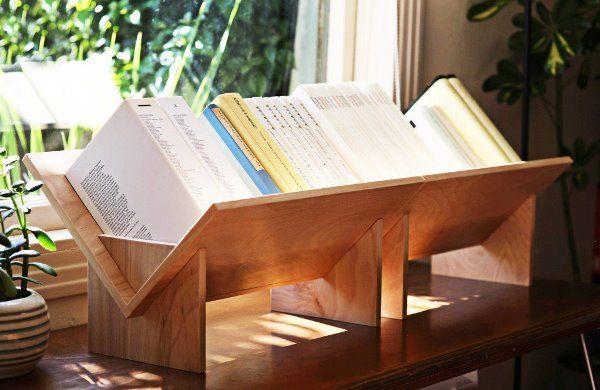 аксессуары для дома, детская мебель фото, мебель своими руками фото, полезные советы для дома, порядок в доме, полки для книг, детская мебель, ящики для книг, мебель в детскую