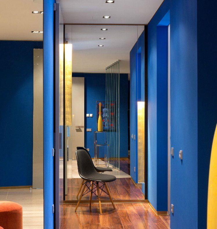 дизайн квартир фото, дизайн квартиры, дизайнеры интерьера, цвет в интерьере, фотографии красивых интерьеров, красивый интерьер, красивая квартира, дизайн интерьера