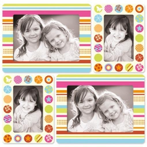 декоративные наклейки, декор стен, декор своими руками для дома, дизайн для детей, дизайн интерьера детской комнаты, украшения для дома (к празднику),