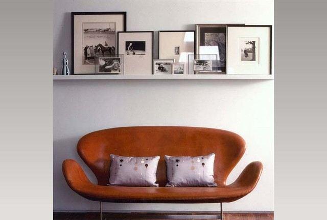 Фоторамки, аксессуары для дома, декор стен, дизайн интерьера гостиной, идеи дизайна интерьера, постеры обои фото