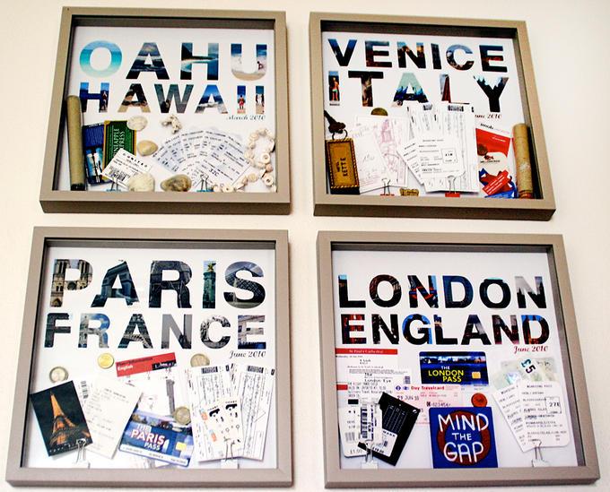 декор интерьера своими руками, декор стен, идеи декора, оформление интерьера