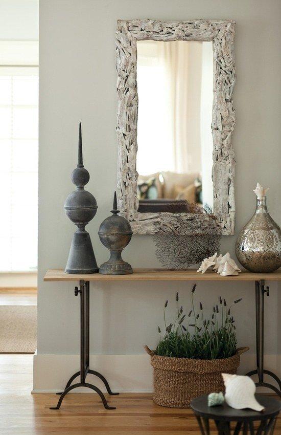 аксессуары для дома, мебель своими руками фото, переделка мебели своими руками, дизайнерские идеи интерьера, декор своими руками для дома,