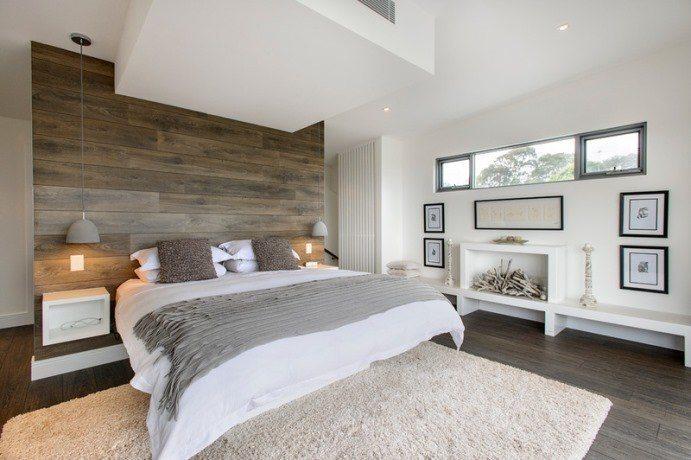 экодизайн, декор стен, дизайн квартиры, дизайн интерьера дома, деревянные стены в интерьере