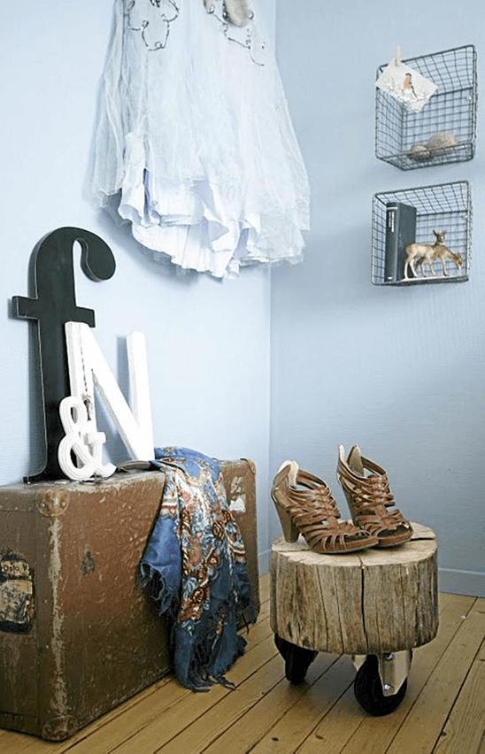декор своими руками для дома, дизайн мебели, идеи дизайна интерьера, мебель своими руками фото,