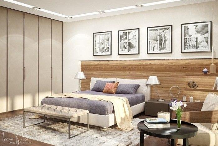 dizajn-kvartiry-400m²-ot-ireny-polyakovoj-55