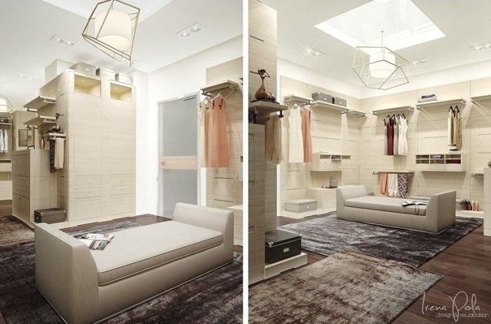 dizajn-kvartiry-400m²-ot-ireny-polyakovoj-56