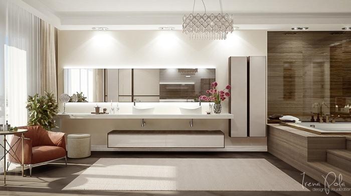 dizajn-kvartiry-400m²-ot-ireny-polyakovoj-60
