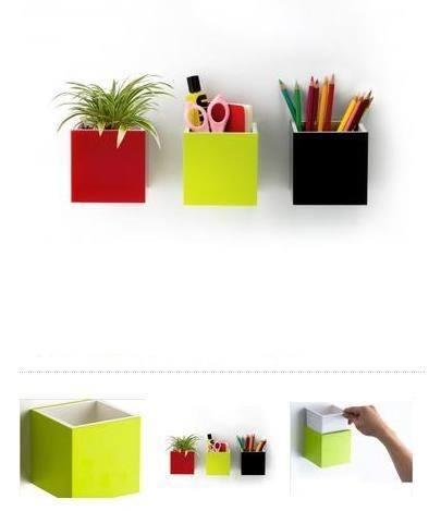 аксессуары для дома, дизайнерская мебель, дизайнерские идеи интерьера, купить мебель, товары для дома интернет магазин, дизайнерскую мебель купить