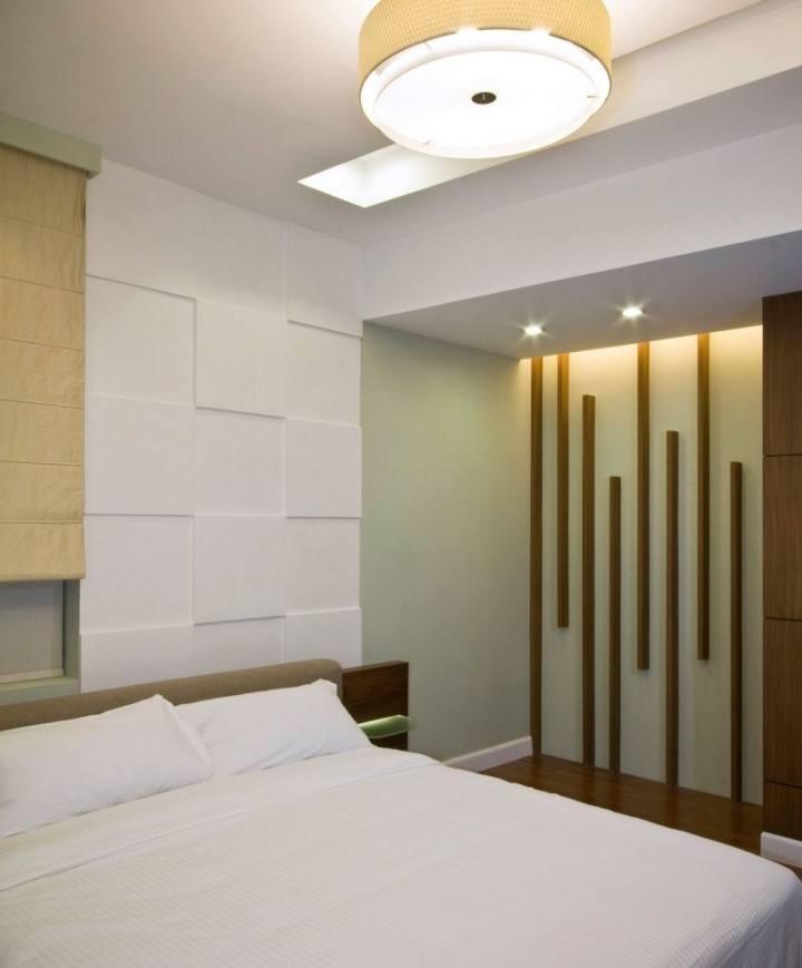 восточный интерьер, дизайн интерьера дома, дизайн квартиры, дизайнерские идеи интерьера, европейский дизайн, красивые интерьеры фото,