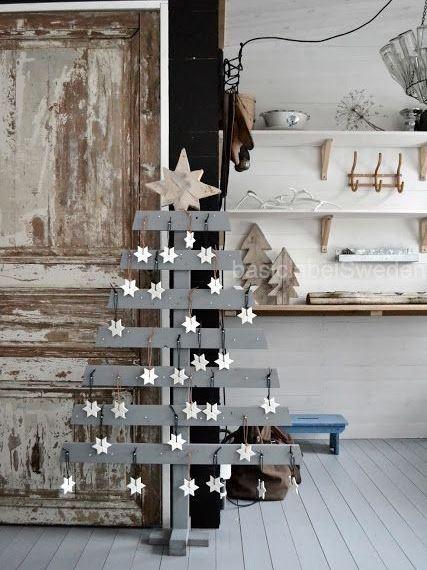необычная елка, оригинальная елка, елка своими руками, как сделать елку своими руками, украшения для дома (к празднику), аксессуары для дома,