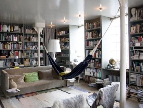 аксессуары для дома, гамак в квартире, гамак на балконе, гамак на даче, гамак в доме