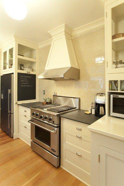 декор своими руками для дома, декор стен, дизайн интерьера кухни, идеи дизайна интерьера