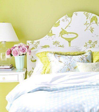 декор своими руками для дома, декор стен, переделка мебели своими руками, полезные советы для дома, Как использовать остатки обоев