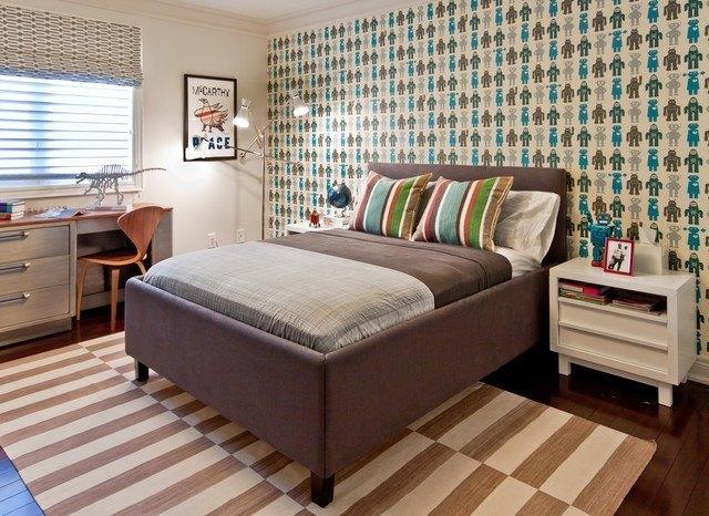 интерьер детской комнаты, интерьеры спальни фото, идеи интерьера,