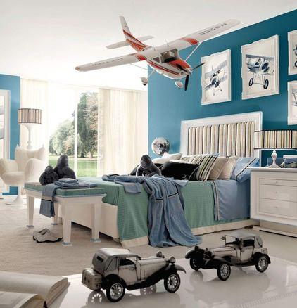 Интерьеры комнаты для мальчика 12 лет 102