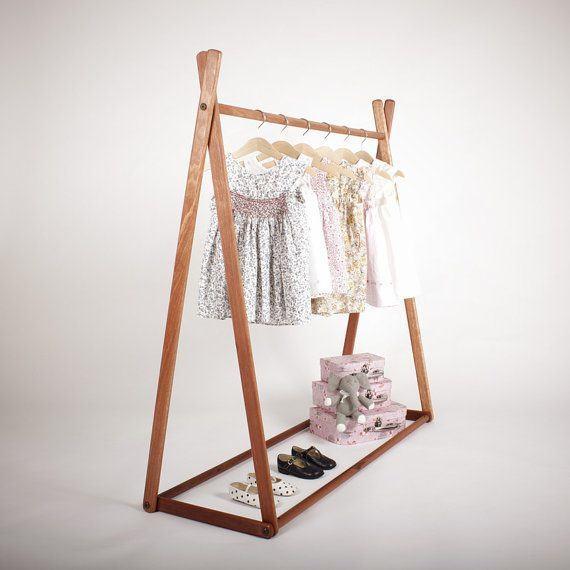 Одежда для мебели своими руками