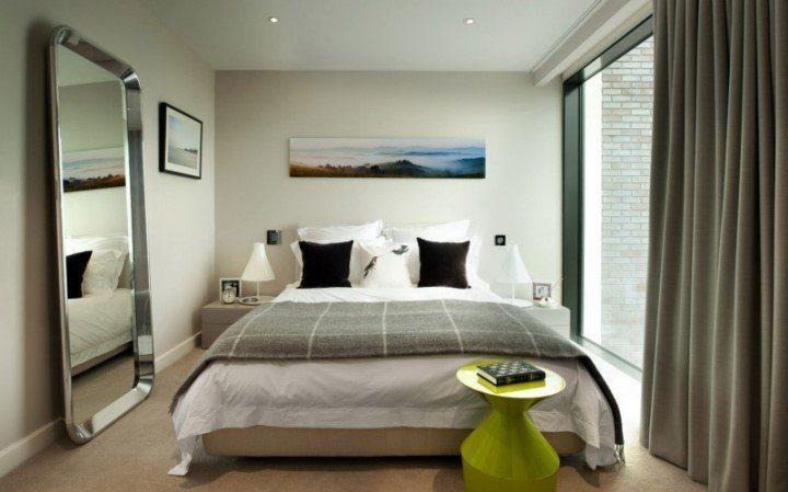 европейский дизайн, дизайнерские идеи интерьера, дизайн квартир фото,