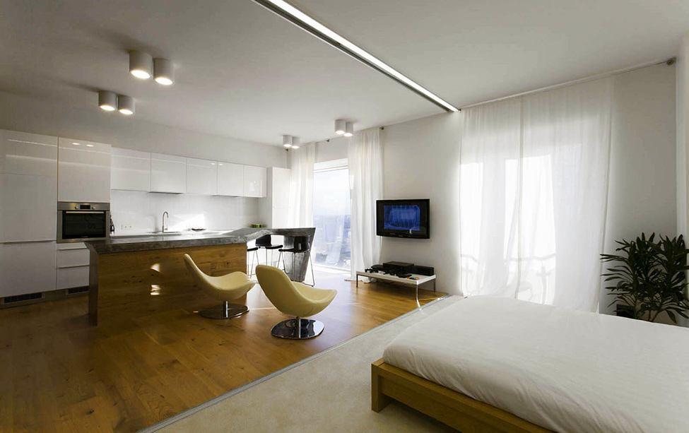 красивые интерьеры, фотографии красивых интерьеров, дизайн квартир фото, дизайн квартиры, дизайн маленьких квартир,