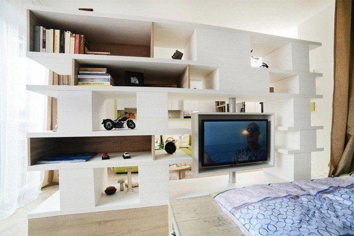 дизайн интерьера гостиной, дизайн квартиры, дизайн маленьких квартир, европейский дизайн