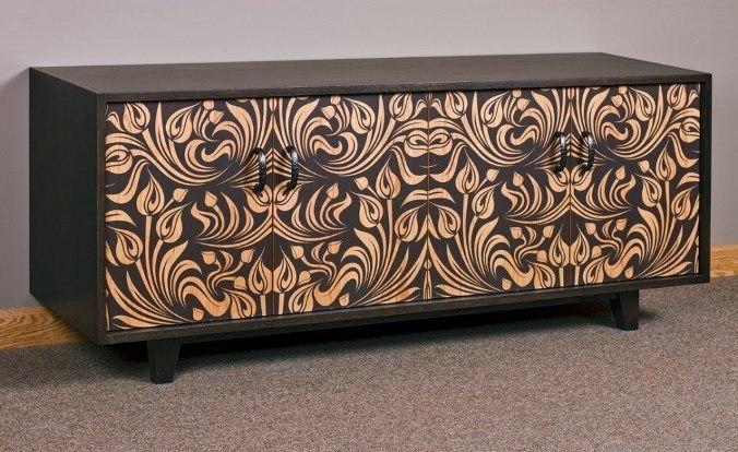 виниловые наклейки на мебель, наклейки в интерьере, переделка мебели своими руками, мебель для кухни фото, мебель своими руками фото, идеи дизайна интерьера,