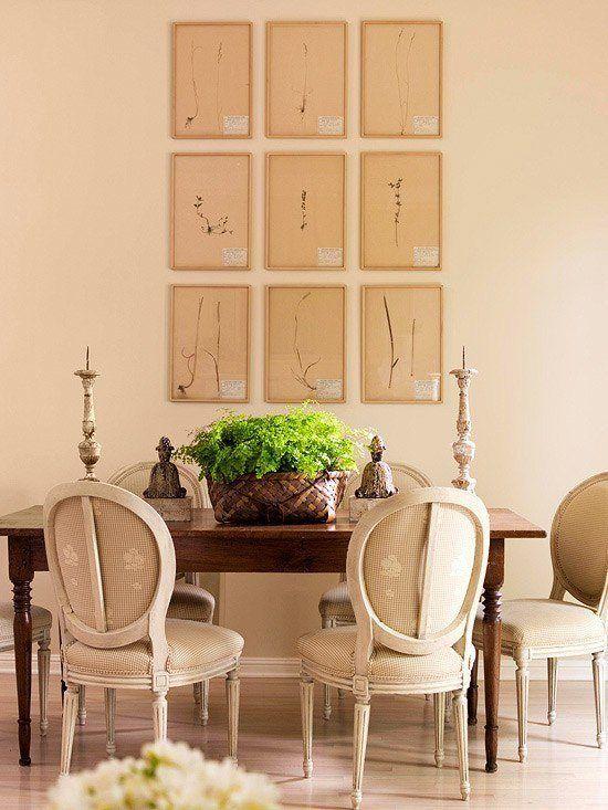 декор интерьера, идеи декора, оформление интерьера,
