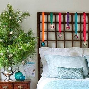 аксессуары для дома, украшения для дома (к празднику) игрушки для елки своими руками, декор для дома, украшения своими руками для дома, праздничный декор