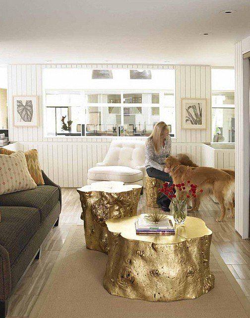 мебель своими руками фото, мебель для гостиных фото, идеи дизайна интерьера,