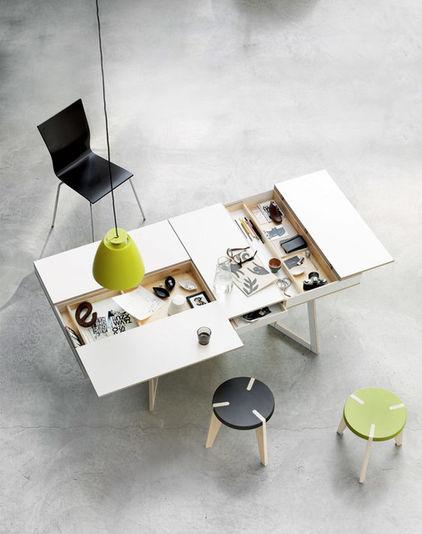 мебель, оригинальная мебель, дизайнерская мебель, дизайн мебели, необычная мебель