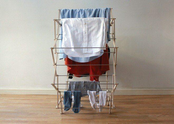 аксессуары для дома, порядок в доме, полезные советы для дома,