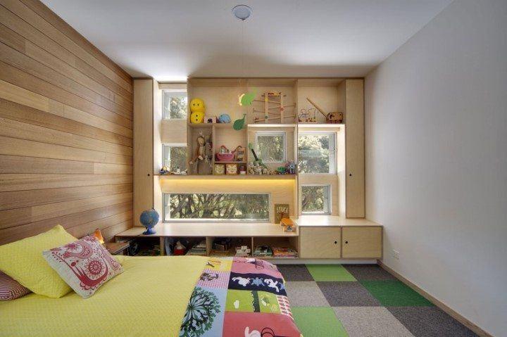 Оригинальные идеи для детской комнаты, детская мебель фото, дизайн для детей, дизайн интерьера детской комнаты,
