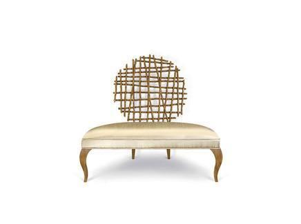 купить мебель, аксессуары для дома, дизайнерская мебель, дорогая мебель, купить дизайнерскую мебель, оригинальная мебель