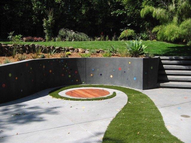 ландшафтный дизайн фото, устройство дачного участка, дизайн для детей