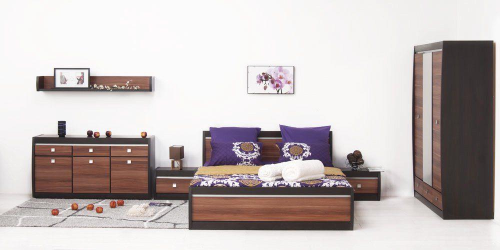 купить спальню, купить кровать, мебель для спальни