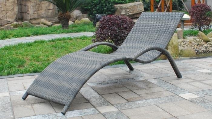 садовая мебель, сад, дизайн дачи, уличная мебель,