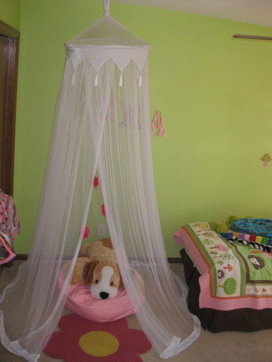 дизайн интерьера детской комнаты, дизайн для детей,